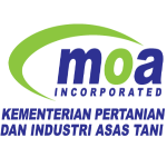 Ministry-of-Agriculture-and-Agro-Based-industry-Malaysia-MOA