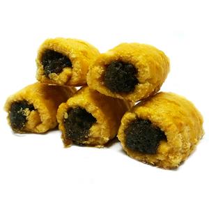 Biskut Dan Kuih (Cookies)