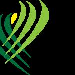 Logo Jab Pertanian
