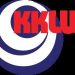 Logo_KKLW