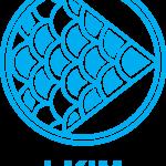 Logo_LKIM